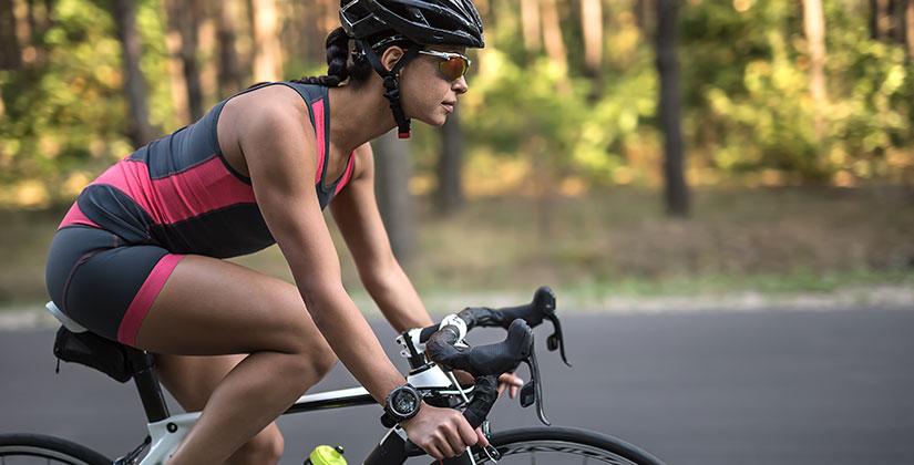 Förbered din cykel och din kropp inför Cykelvasan