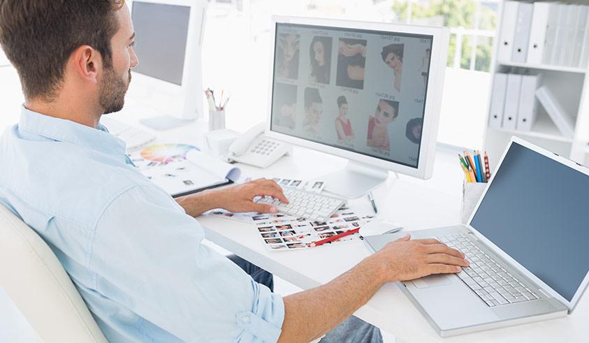 Fördelar med begagnade kontorsmöbler